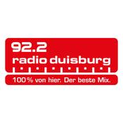Radio Duisburg