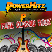 Powerhitz.com - Pure Classic Rock
