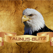 Taunus-Blitz