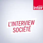 France Inter - Itw société civile