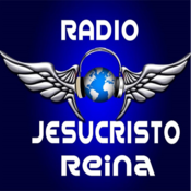 Radio Jesucristo Reina