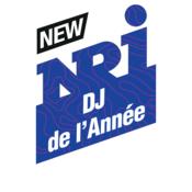 NRJ NMA DJ DE L\'ANNEE