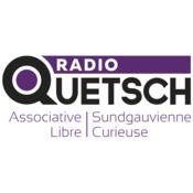 Radio Quetsch