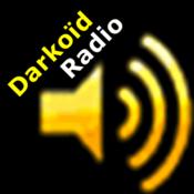 Darkoid Radio