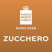 Radio Monte Carlo - Music Star Zucchero