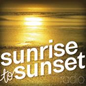 Sunrise to sunset