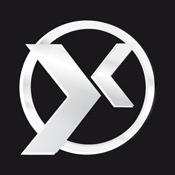 Traxx.FM Deep