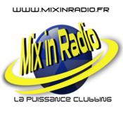 MIX IN RADIO