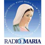 RADIO MARIA SERBIA - HUNGARIAN