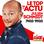 Julien Schmidt - Le top de l'actu de Rire & Chansons