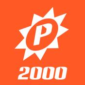Puls'2000