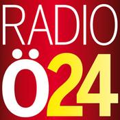 Radio Ö24 Steyr 90.4