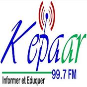 RADIO KEPAAR FM