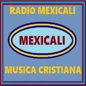 Radio Mexicali