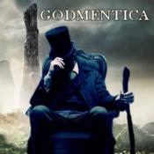Wicca Podcasts Godmentica