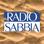 Radio Sabbia