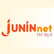 Junin.net