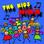 The Kids MIXX