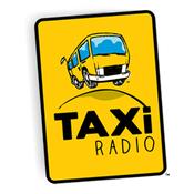 Taxi Radio