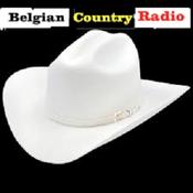 BelgianCountryRadio