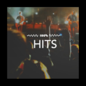 100% Hits - Radios 100FM