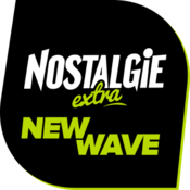 Nostalgie NL - New Wave
