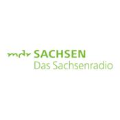 MDR SACHSEN Bautzen