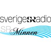 SR Minnen - Sveriges Radio P1