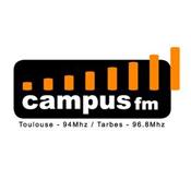 Campus FM Toulouse