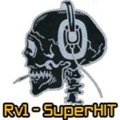 Rv1 - Genova