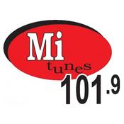 WARU - MiTunes 101.9 FM