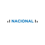 Soy Nacional