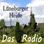 lh-radio