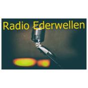 Radio Ederwellen