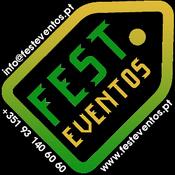 Rádio FestEventos