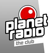 planet radio the club