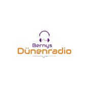 Bernys Dünenradio