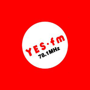 YES-fm