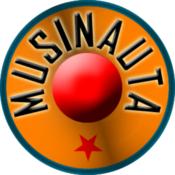 Musinauta