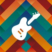 1.FM - Classic Rock Replay