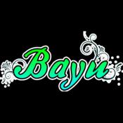 Bayu Radio