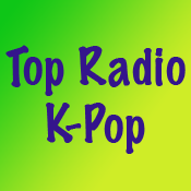 Top Radio K-Pop