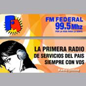 FM Federal 99.5