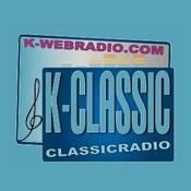 K-Classicradio