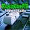 MusicOneFM