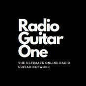 Radio Guitar One