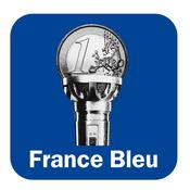 France Bleu Elsass - Emploi Transfrontalier