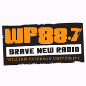 WPSC - William Paterson University Radio 88.7 FM
