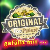 Foxpalast
