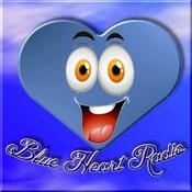Blueheartradio